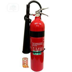 Fire Extinguishers, Fire Blanket, Hoses, Pumps | Safetywear & Equipment for sale in Lagos State, Ikeja