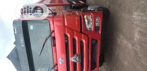 For Your Haulage And Logistics Services   Logistics Services for sale in Lagos State, Ikorodu