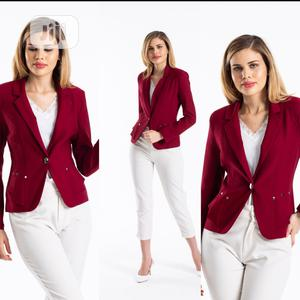 Quality Turkey Blazers   Clothing for sale in Rivers State, Port-Harcourt