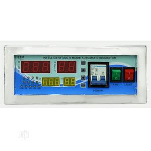 Temperature And Humidity Controller For Incubator   Farm Machinery & Equipment for sale in Lagos State, Ojo