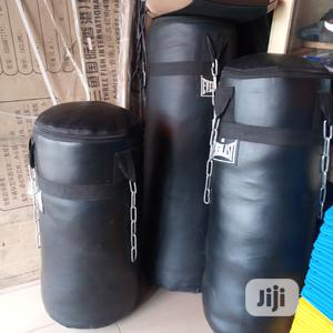 Everlast Punching Bag   Sports Equipment for sale in Lagos State, Ojo