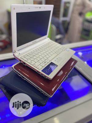 Laptop Samsung N150 2GB Intel Atom HDD 160GB | Laptops & Computers for sale in Kaduna State, Kaduna / Kaduna State