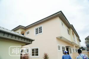 3 Unit Of 4 Bedroom Semi Detached Duplex | Houses & Apartments For Sale for sale in Lagos State, Ajah