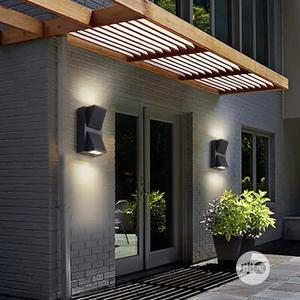 Modern Interior Decorative Indoor/Outdoor Waterpof LED Light | Home Accessories for sale in Lagos State, Magodo