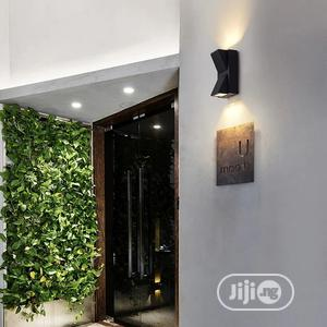 Modern Interior Decorative Indoor/Outdoor Waterpof LED Light | Home Accessories for sale in Lagos State, Ikoyi