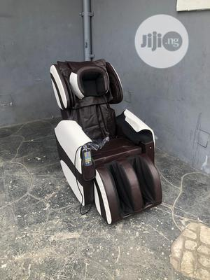 Massage Chair | Massagers for sale in Lagos State, Isolo