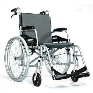 Wheelchair | Medical Supplies & Equipment for sale in Plateau State, Jos