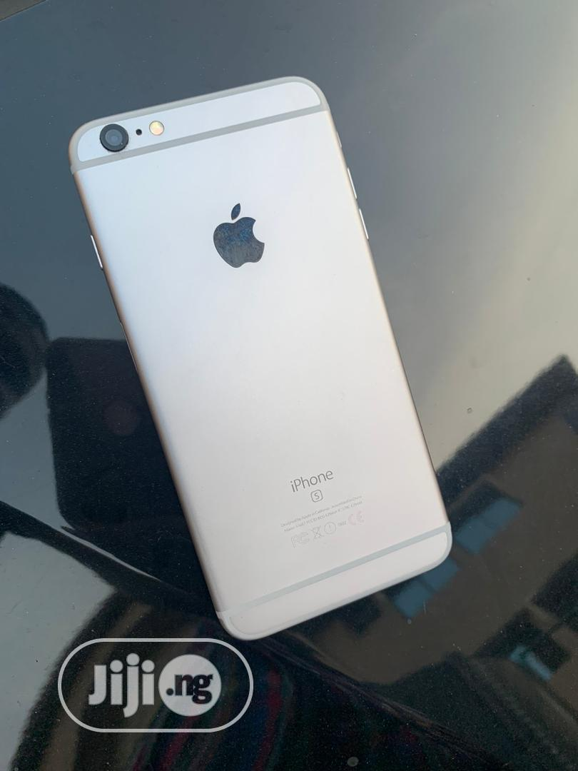 New Apple iPhone 6s Plus 64 GB   Mobile Phones for sale in Amuwo-Odofin, Lagos State, Nigeria