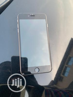 New Apple iPhone 6s Plus 64 GB   Mobile Phones for sale in Lagos State, Amuwo-Odofin