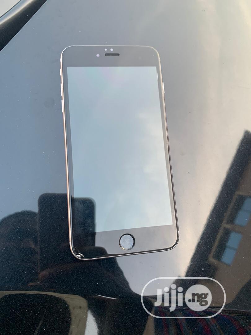 New Apple iPhone 6s Plus 64 GB