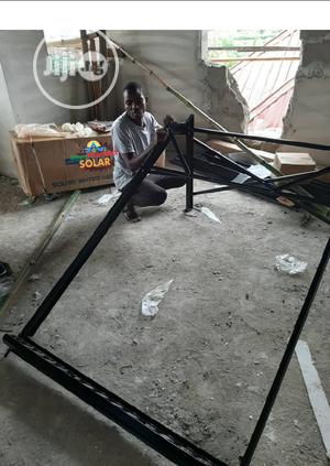 200 Liters Solar Water Heater By Smartpowerfix   Solar Energy for sale in Abuja (FCT) State, Lokogoma