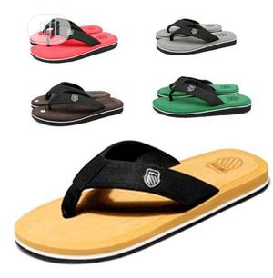 Casual Slippers | Shoes for sale in Lagos State, Shomolu