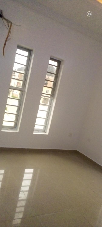 New 4 Bedroom Duplex Plus Bq For Rent At Oral Estate Lekki | Houses & Apartments For Rent for sale in Lekki, Lagos State, Nigeria