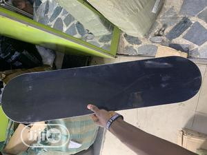 Professional Adult Skate Board   Sports Equipment for sale in Lagos State, Surulere