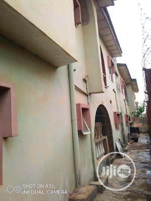 Standard 4flat Of 3bedroom On More Than Full Plot.C Of O | Houses & Apartments For Sale for sale in Lagos State, Alimosho