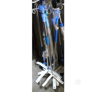 Drip Stand   Medical Supplies & Equipment for sale in Lagos State, Alimosho