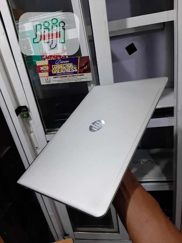 Archive: Laptop HP Envy 15 16GB Intel Core I7 SSD 1T