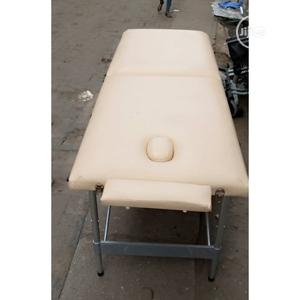 Massage Bed   Sports Equipment for sale in Lagos State, Alimosho