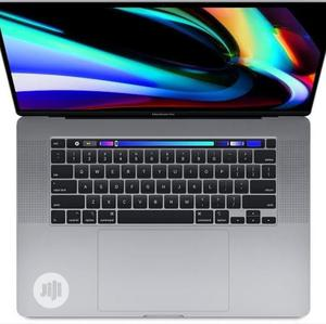 New Laptop Apple MacBook Pro 16GB Intel Core i9 SSD 1T | Laptops & Computers for sale in Lagos State, Ikeja