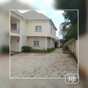 4 Bedroom Fully Detached Duplex | Houses & Apartments For Sale for sale in Abuja (FCT) State, Gwarinpa