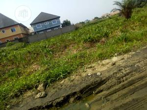 1700sqm of Residential Land in Guzape | Land & Plots For Sale for sale in Abuja (FCT) State, Guzape District