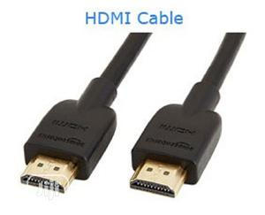 HDMI Cable 15M | Accessories & Supplies for Electronics for sale in Lagos State, Ikeja