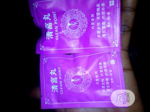 Yoni Pearl | Vitamins & Supplements for sale in Lagos State, Agege