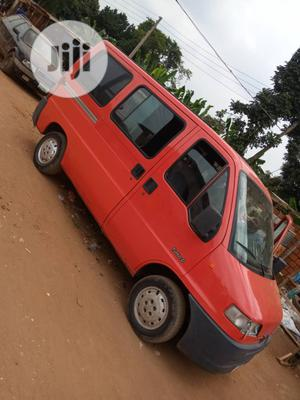 Bus For Hire | Logistics Services for sale in Lagos State, Ikorodu