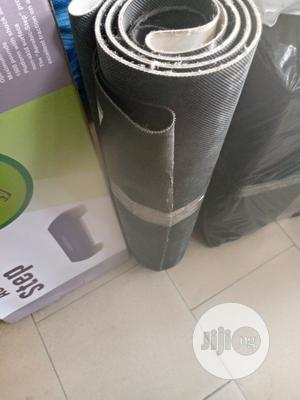 Brand New Treadmill Mats | Sports Equipment for sale in Lagos State, Lekki