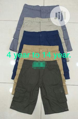 Boys Combat Shirts | Children's Clothing for sale in Abuja (FCT) State, Jabi