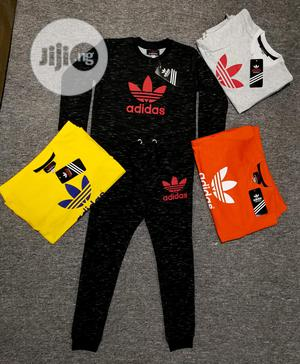 Adidas Set | Children's Clothing for sale in Abuja (FCT) State, Jabi
