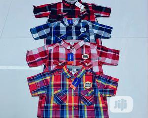 Boys Carter's Shirt | Children's Clothing for sale in Abuja (FCT) State, Jabi