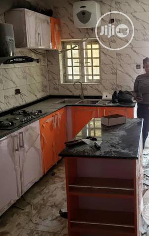 Kitchen Cabinets   Furniture for sale in Lagos State, Amuwo-Odofin