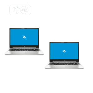 New Laptop HP 8GB Intel Core I5 HDD 512GB   Laptops & Computers for sale in Lagos State, Ikeja