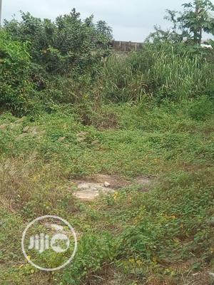 Land at Lekki Ph 2 ,Blocks 78 Plots 36 and 37   Land & Plots For Sale for sale in Lagos State, Lekki