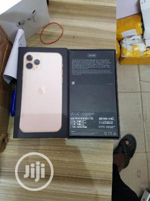 New Apple iPhone 11 Pro 256 GB Green | Mobile Phones for sale in Oyo State, Ibadan
