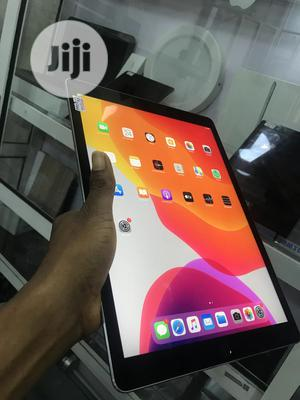 Apple iPad Pro 12.9 32 GB Gray | Tablets for sale in Lagos State, Ikeja