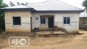 For Sale: 3 Bedrooms Flat & 1 Selfcon Off Aka Etinan. Uyo   Houses & Apartments For Sale for sale in Akwa Ibom State, Uyo