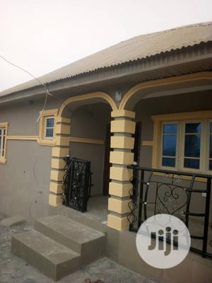 EXECUTIVE 3 Bedroom Flat At Ayekale Area Oshogbo   Houses & Apartments For Rent for sale in Osun State, Osogbo