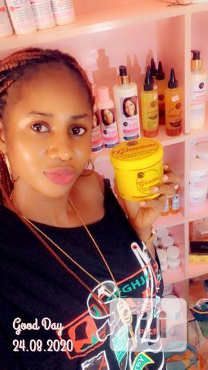 Glowtone Super Lightening Carrot Soap | Bath & Body for sale in Lagos State, Ikotun/Igando