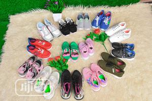 Kiddies Sneakers | Shoes for sale in Lagos State, Agege