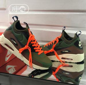 High Quality Nike Airmax Sneakers | Shoes for sale in Oyo State, Ibadan
