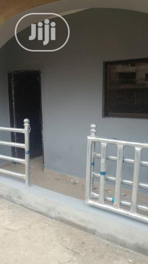 2bdrm Apartment in Surulere for Rent   Houses & Apartments For Rent for sale in Lagos State, Surulere