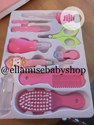 Baby Care Kit   Baby & Child Care for sale in Lagos State, Surulere