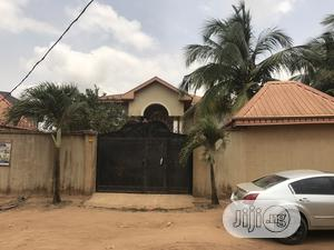 5 Bedroom Duplex   Houses & Apartments For Sale for sale in Ogun State, Ifo