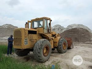 Per Loader | Heavy Equipment for sale in Lagos State, Lagos Island (Eko)