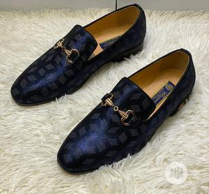 Gucci Shoe   Shoes for sale in Lagos State, Lagos Island (Eko)