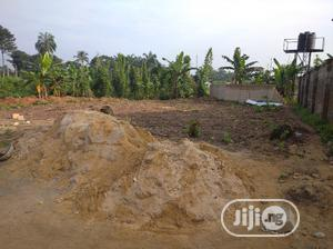 450sqm Behind Shelter Afrique | Land & Plots For Sale for sale in Akwa Ibom State, Uyo