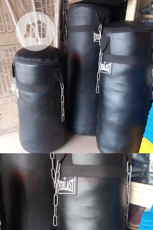 Punching Bags | Sports Equipment for sale in Lagos State, Ojo