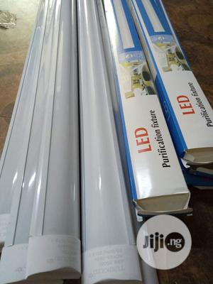 T8 LED Light ,Pop Light ,   Home Accessories for sale in Lagos State, Surulere